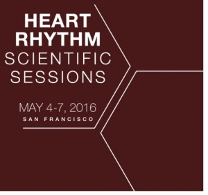 HeartRhythm2016-2