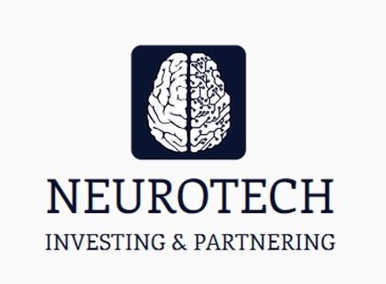 Neurotech Logo.png